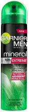 Garnier Mineral Men Extreme dezodorant 150 ml Spray