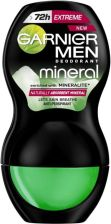 Garnier Mineral Men Extreme dezodorant 50 ml Roll On
