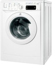 Indesit IWE 7108 ECO
