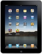 Apple iPad 3G 64GB (MC497D/A)