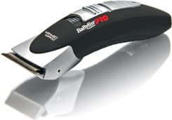 BaByliss PRO Clipper Power BAB672E