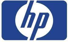 HP Compaq 8710p SODIMM DDR2 667MHz PC2-5300S (EM996AA)