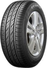 Bridgestone Ecopia Ep150 205/55R16 91V