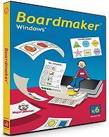 MAYER-JOHNSON BoardMaker