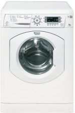 Hotpoint-Ariston ECO6D 109 (PL).R