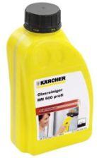 Karcher RM 500 do czyszczenia szkła(0,5 l)