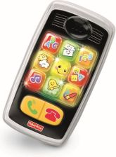 Fisher Price Smartfonik V7443 - 0