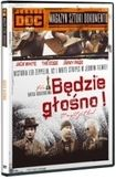 Będzie głośno (It Might Get Loud) (DVD)