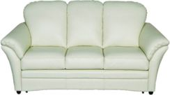 Helvetia Furniture Marone Sofa 3F