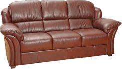 Helvetia Furniture Kenya Sofa 3F