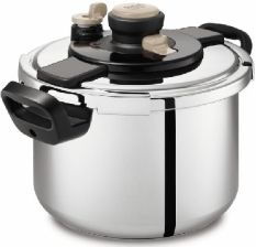Tefal Clipso One (p42407)