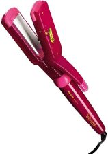 Philips Girl Glam HP4680/01