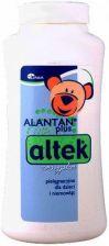 Alantan Plus Altek Zasypka Dla Dzieci 50g