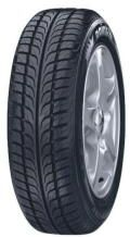 Points Summerstar Van 195/65R16 104/102T