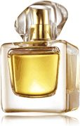 Avon Today Tomorrow Always Woda perfumowana 50 ml - 0
