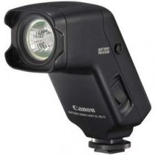 Canon lampa video VL-10 Li II