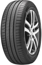 Hankook Kinergy Eco 185/65R15 92T