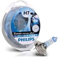 BlueVision Ultra H7 PHILIPS