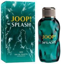 Joop! Splash woda toaletowa 115 ml spray