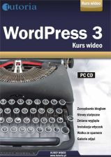 Marksoft Kurs WordPress 3 PC
