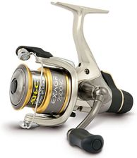 Shimano EXAGE 1000 RC (DH)