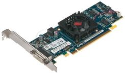 HP Radeon HD6350 512MB (QK638AA)