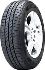 Kingstar Road Fit Sk70 185/70R14 88T