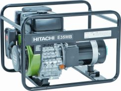 Hitachi E35MB