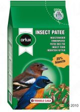 Versele Orlux Insect Patee - 800 g