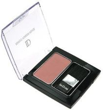 IsaDora Perfect Powder Rouge Róż pudrowy