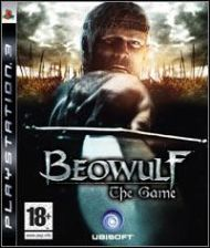 Beowulf (Gra PS3)
