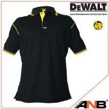Polo shirt DWC5-001