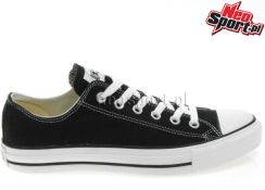 Trampki Converse Chuck Taylor As Core OX M9166