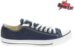 Trampki Converse Chuck Taylor As Core OX M9697