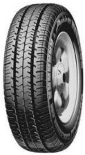 Michelin Agilis41 165/70R14 85R