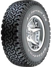 BF-Goodrich All-Terrain T/A Ko 235/75R15 104S - 0