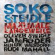 Soko Steidle - Maximale Langeweile