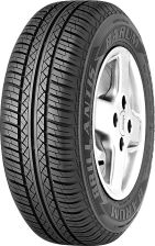 Barum Brillantis 135/80R13 70T