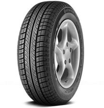 Continental ContiEcoContact 135/70R15 70T