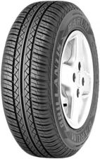 Barum Brillantis 145/70R13 71T