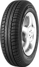 Continental ContiEcoContact 145/65R15 72T