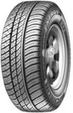 Michelin Energy Saver Xt1 145/65R15 72T