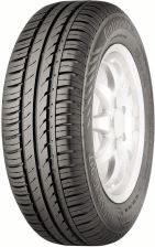 Continental ContiEcoContact 3 155/65R14 75T