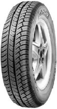 Michelin Energy Saver+ E3A/E3B 155/65R14 75T