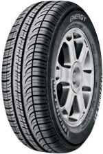 Michelin Energy Saver+ E3A/E3B 165/60R14 75T
