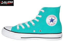 Buty damskie Converse