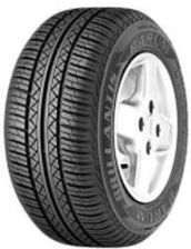 Barum Brillantis 185/65R14 86T