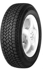 Continental ContiWinterContact Ts760 145/65R15 72T