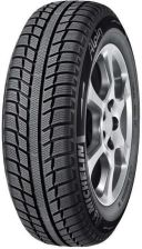 Michelin Alpin 155/65R14 75T