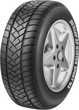 Dunlop Sp Winter Sport M2 155/65R15 77T